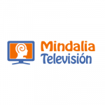 logo-mindalia