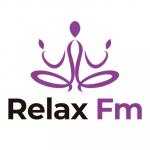 logo-relax3